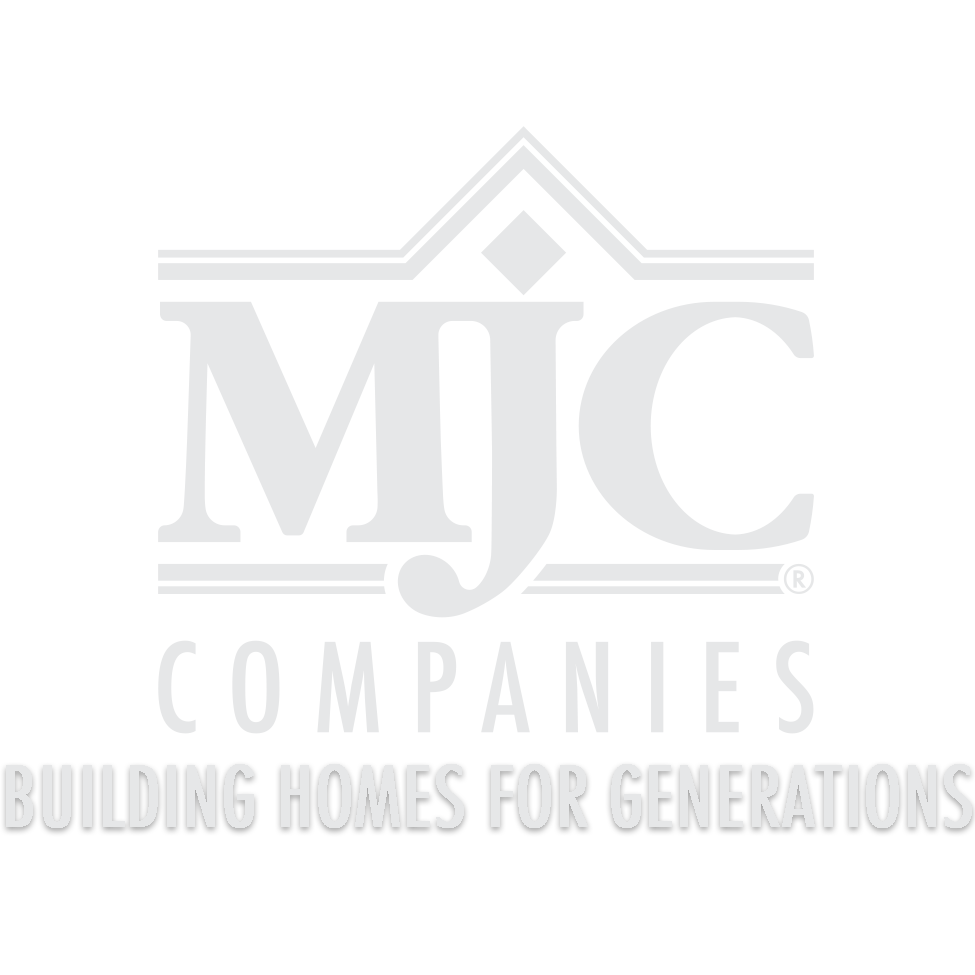 Single Family Homes And Condos In Southeastern Michigan Mjc