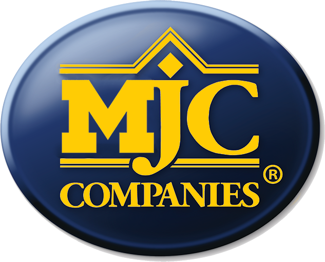 Logo for MJC Companies®