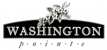 Logo for Washington Pointe