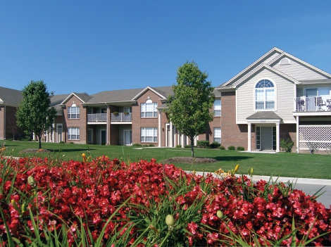 Photo for Northpointe Village of Chesterfield