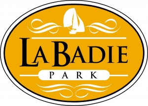 Logo for Labadie Park Villas