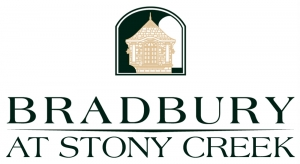 Logo for Bradbury at Stony Creek