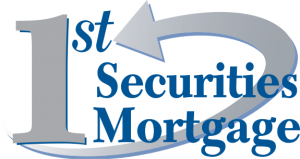 Logo for First Securities Mortgage