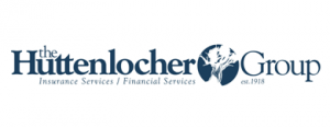 Logo for The Huttenlocher Group
