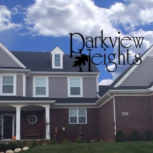 Photo for Parkview Heights