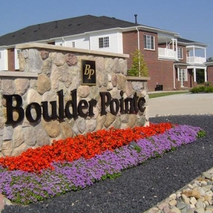 Photo for Boulder Pointe
