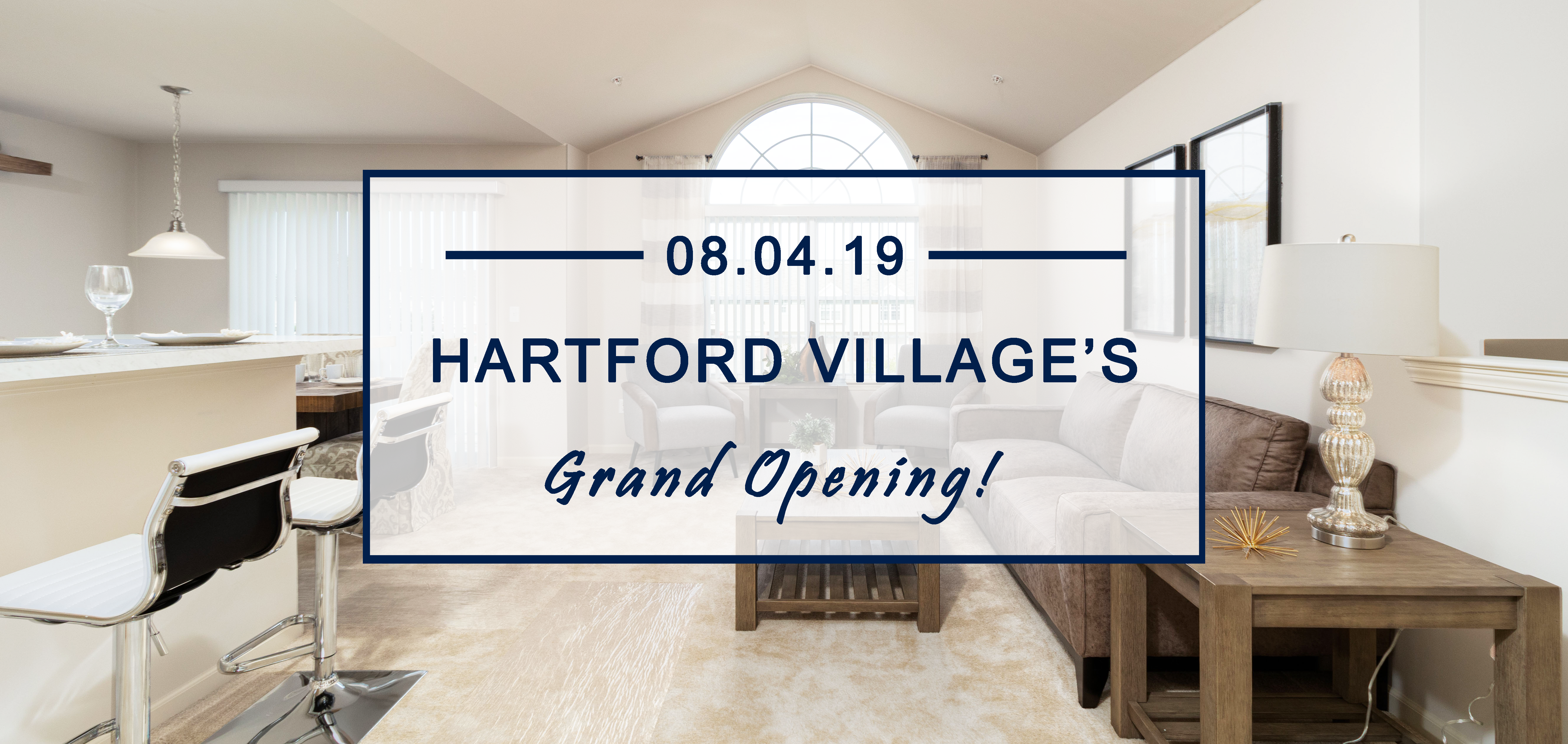 Photo for Hartford Village